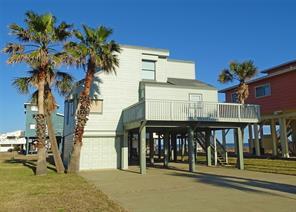 Houston Home at 4222 Fiddler Crab Lane Galveston                           , TX                           , 77554 For Sale