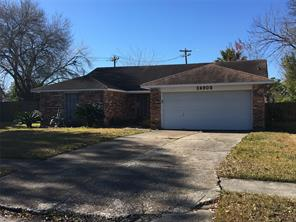 14902 Scotter Drive, Channelview, TX 77530