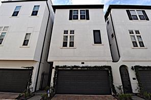 Houston Home at 1203 Larkspur Lane Taylor Lake Village                           , TX                           , 77586-4727 For Sale