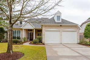 Houston Home at 21630 Chinese Fir Lane Porter                           , TX                           , 77365 For Sale