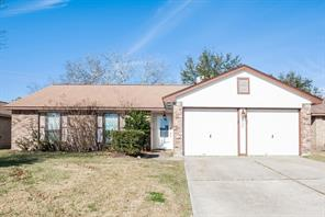Houston Home at 2530 Tall Ships Drive Friendswood                           , TX                           , 77546-2346 For Sale