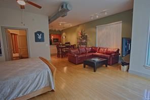 Houston Home at 1901 Post Oak Boulevard 3117 Houston , TX , 77056-3936 For Sale