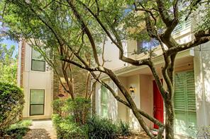 Houston Home at 1537 Bering Drive 119 Houston                           , TX                           , 77057-2505 For Sale