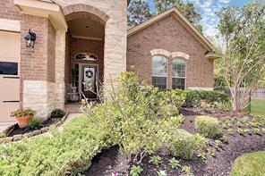 Houston Home at 47 Daffodil Meadow Place The Woodlands                           , TX                           , 77375-1402 For Sale