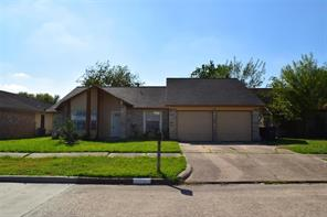 Houston Home at 11334 Mulholland Drive Stafford                           , TX                           , 77477-1231 For Sale