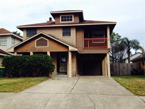 Houston Home at 4803 Black Rock Street Baytown                           , TX                           , 77521-8512 For Sale
