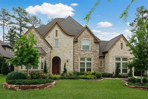 Houston Home at 62 Paloma Bend Place The Woodlands                           , TX                           , 77389-2157 For Sale