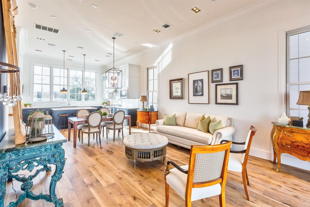 Pictures of  Spring Branch, TX 77055 Houston Home for Sale