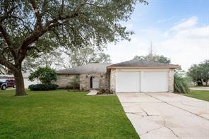 Houston Home at 500 Desert Aire Drive Friendswood , TX , 77546-5630 For Sale
