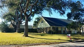 1604 hartt street, baytown, TX 77520