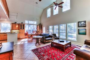 Houston Home at 1917 Pine Lake Road Montgomery , TX , 77316-3086 For Sale