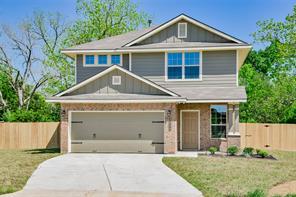 Houston Home at 2029 Arable Court Brenham , TX , 77833 For Sale