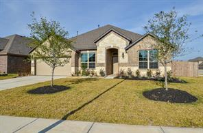 Houston Home at 28902 Endeavor River Drive Katy                           , TX                           , 77494 For Sale