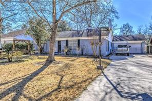 Houston Home at 136 Red Oak Lane Conroe                           , TX                           , 77304-2522 For Sale
