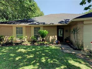 2614 Heathergold, Houston, TX, 77084