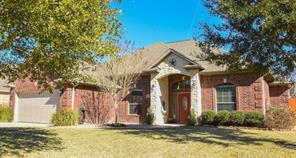 Houston Home at 9305 Emnora Lane Houston                           , TX                           , 77080-4422 For Sale