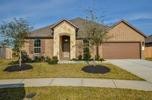Houston Home at 3207 Emerald Valley Drive Katy                           , TX                           , 77494 For Sale