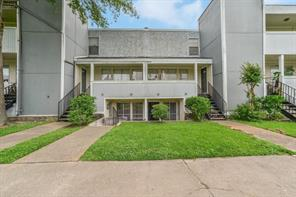 Houston Home at 781 Country Place Drive 2022 Houston , TX , 77079-5524 For Sale