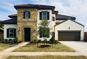 Houston Home at 6015 Nowlands Run Lane Sugar Land , TX , 77479 For Sale