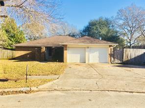 316 thistlewood court, league city, TX 77573