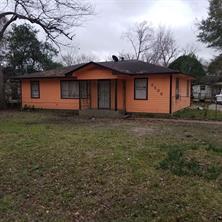 2608 eva street, houston, TX 77093