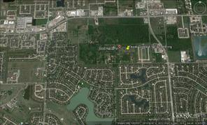 3031 navarre county road, pearland, TX 77584