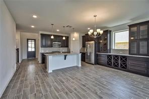 Houston Home at 7826 Trinity Rose Court Richmond , TX , 77407 For Sale