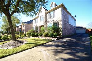 6419 cottonwood park lane, houston, TX 77041