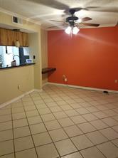 Houston Home at 260 El Dorado Boulevard 2202 Webster                           , TX                           , 77598-2247 For Sale