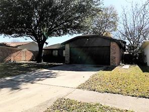 7531 Winkle Wood, Houston, TX, 77086