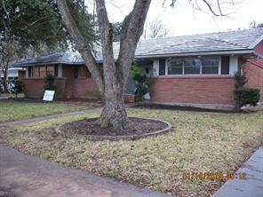 7718 wilmerdean street, houston, TX 77061