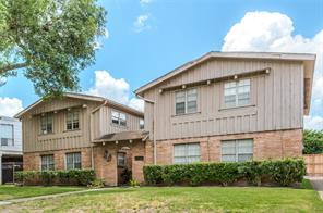 Houston Home at 8714 Ilona Lane 31 Houston , TX , 77025-3665 For Sale