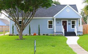 Houston Home at 283 Wedgewood Drive Montgomery                           , TX                           , 77356-8345 For Sale