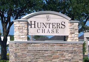 Houston Home at 7902 Swan Lane Baytown , TX , 77523 For Sale