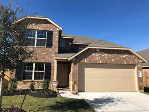 Houston Home at 4519 Capella Riviera Katy                           , TX                           , 77493 For Sale