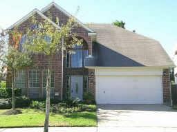Houston Home at 126 Lissa Lane Sugar Land , TX , 77479-5211 For Sale