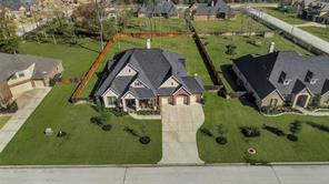 Houston Home at 9910 Hazyl Shadow Drive Tomball , TX , 77375-6886 For Sale