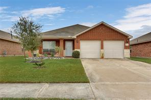 Houston Home at 6522 Atlasridge Drive Houston                           , TX                           , 77048-5599 For Sale