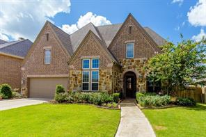 Houston Home at 4223 Shadow Mist Lane Sugar Land                           , TX                           , 77479-4571 For Sale