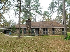 Houston Home at 706 Creek Crossing Magnolia                           , TX                           , 77355-2634 For Sale