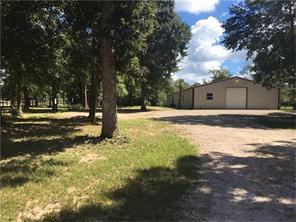 Houston Home at 32702 Walnut Creek Road Magnolia , TX , 77355-3981 For Sale