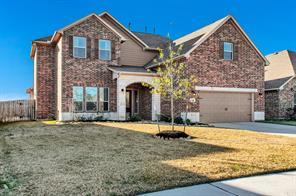 Houston Home at 6511 Crystal Forest Trail Katy                           , TX                           , 77493-3574 For Sale