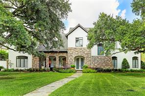 Houston Home at 5606 Longmont Drive Houston                           , TX                           , 77056-2345 For Sale
