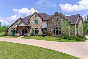 Houston Home at 4825 Williams Creek Drive College Station , TX , 77845-3888 For Sale