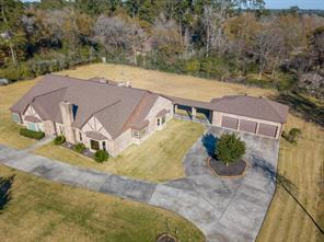30818 William Juergens Drive, Tomball, TX 77375