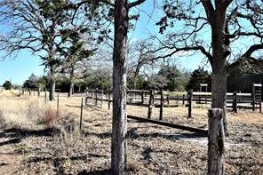 5414 Old Lockhart Rd, Flatonia TX 78963
