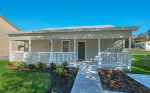 Houston Home at 521 5th Street Humble                           , TX                           , 77338-3749 For Sale