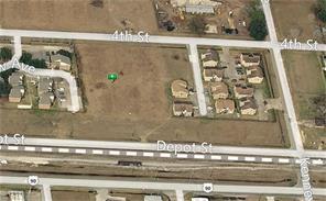 3467 4th, Brookshire, TX, 77423