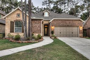 Houston Home at 17306 Blanton Forest Drive Humble                           , TX                           , 77346-3924 For Sale