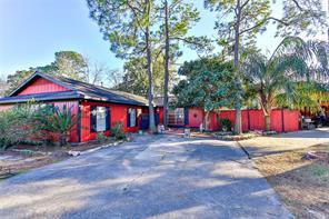 Houston Home at 9518 Montgomery Lane La Porte                           , TX                           , 77571-3810 For Sale